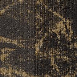 Dawn 21B | Carpet tiles | modulyss