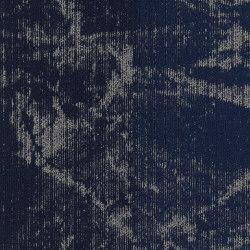 Dawn 55B | Carpet tiles | modulyss
