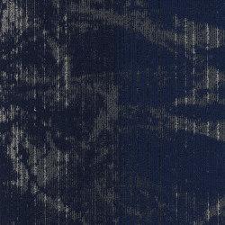 Dawn 55M | Carpet tiles | modulyss
