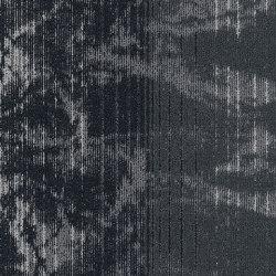 Dawn 57M | Carpet tiles | modulyss