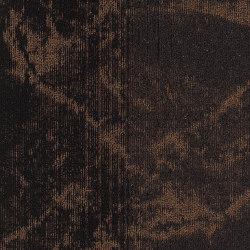 Dawn 82B | Carpet tiles | modulyss