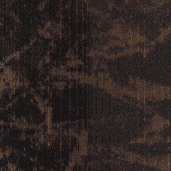 Dawn 82M | Carpet tiles | modulyss