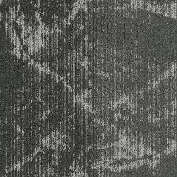 Dawn 93B | Carpet tiles | modulyss