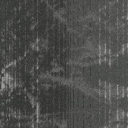 Dawn 93M | Carpet tiles | modulyss