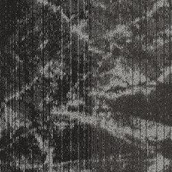 Dawn 96B | Carpet tiles | modulyss