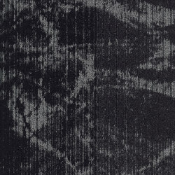 Dawn 99B | Carpet tiles | modulyss
