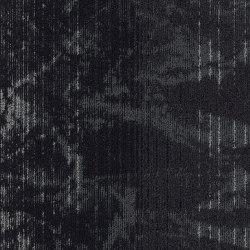Dawn 99M | Carpet tiles | modulyss