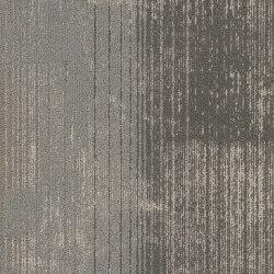 Dusk 10B | Carpet tiles | modulyss