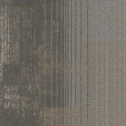 Dusk 10M | Carpet tiles | modulyss