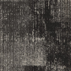 Dusk 14B | Dalles de moquette | modulyss