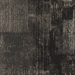 Dusk 14M | Carpet tiles | modulyss