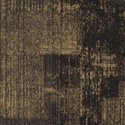 Dusk 21B | Carpet tiles | modulyss