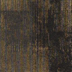 Dusk 21M | Carpet tiles | modulyss