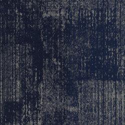 Dusk 55B | Carpet tiles | modulyss