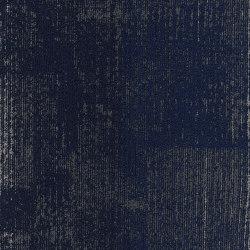 Dusk 55M | Carpet tiles | modulyss