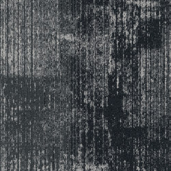 Dusk 57B | Carpet tiles | modulyss