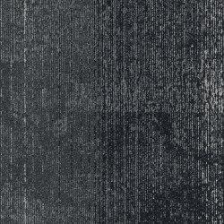 Dusk 57M | Carpet tiles | modulyss