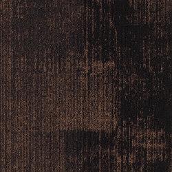 Dusk 82B | Carpet tiles | modulyss