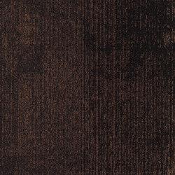 Dusk 82M | Carpet tiles | modulyss