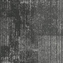 Dusk 93B | Carpet tiles | modulyss