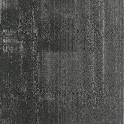 Dusk 93M | Carpet tiles | modulyss