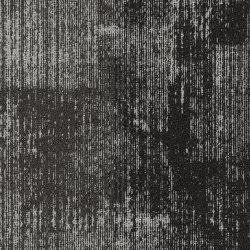 Dusk 96B | Carpet tiles | modulyss