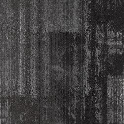 Dusk 96M | Carpet tiles | modulyss