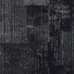 Dusk 99B | Carpet tiles | modulyss