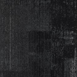 Dusk 99M | Carpet tiles | modulyss