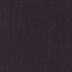 Fashion& 830 | Carpet tiles | modulyss