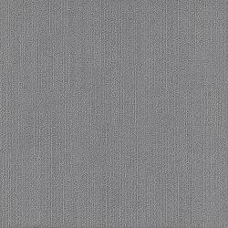 Fashion& 915 | Carpet tiles | modulyss