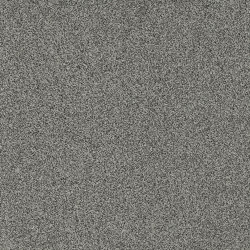 Gleam 020 | Carpet tiles | modulyss
