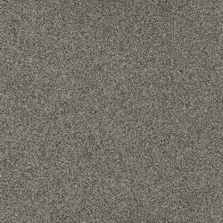 Gleam 033 | Carpet tiles | modulyss