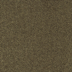 Gleam 212 | Carpet tiles | modulyss