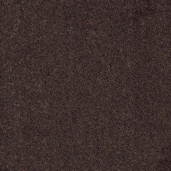 Gleam 306 | Carpet tiles | modulyss