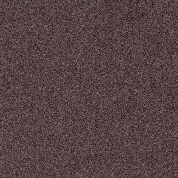 Gleam 314 | Carpet tiles | modulyss