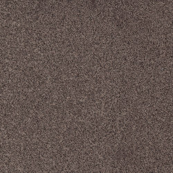 Gleam 398 | Carpet tiles | modulyss