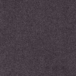 Gleam 462 | Carpet tiles | modulyss