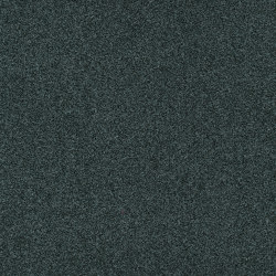 Gleam 511 | Carpet tiles | modulyss
