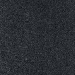 Gleam 530 | Carpet tiles | modulyss