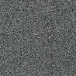 Gleam 535 | Carpet tiles | modulyss