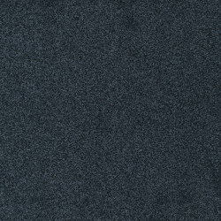Gleam 569 | Carpet tiles | modulyss