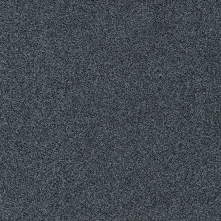 Gleam 579 | Carpet tiles | modulyss