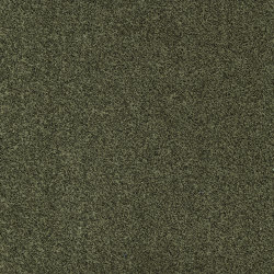 Gleam 606 | Carpet tiles | modulyss