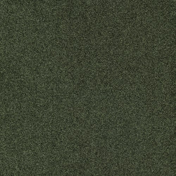 Gleam 609 | Carpet tiles | modulyss