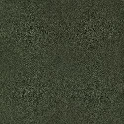 Gleam 609 | Baldosas de moqueta | modulyss