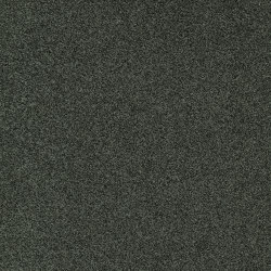 Gleam 615 | Carpet tiles | modulyss
