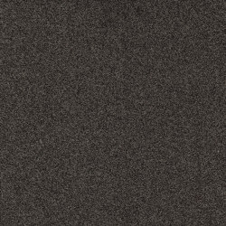 Gleam 826 | Carpet tiles | modulyss