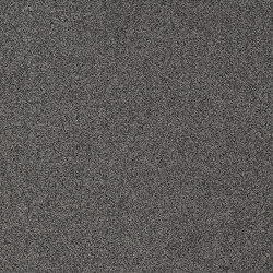 Gleam 847 | Carpet tiles | modulyss