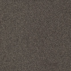 Gleam 894 | Carpet tiles | modulyss